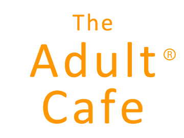 The Adult Cafe Blog
